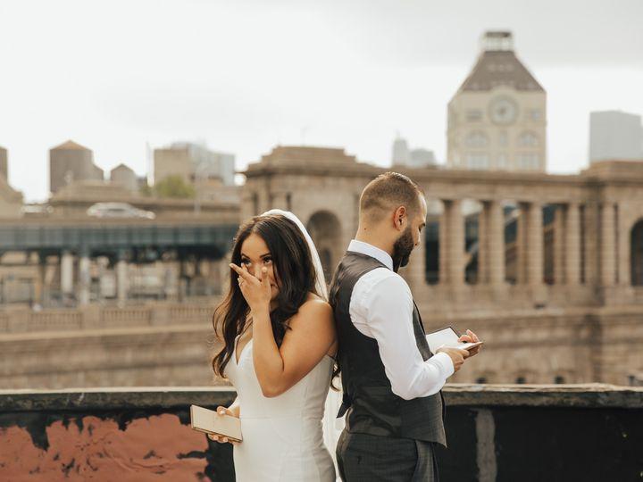 Tmx Emily Derek 021 51 1010732 157599655639287 Brooklyn, NY wedding planner