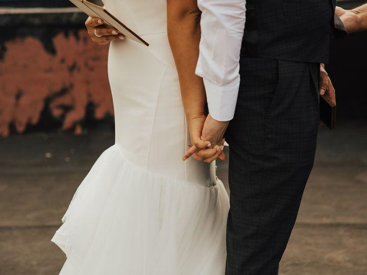 Tmx Emily Derek 025 51 1010732 157599656398881 Brooklyn, NY wedding planner