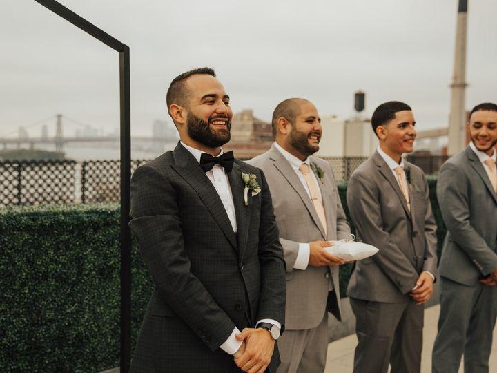 Tmx Emily Derek 214 51 1010732 157599659827236 Brooklyn, NY wedding planner