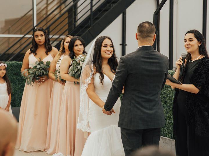 Tmx Emily Derek 236 51 1010732 157599661673554 Brooklyn, NY wedding planner