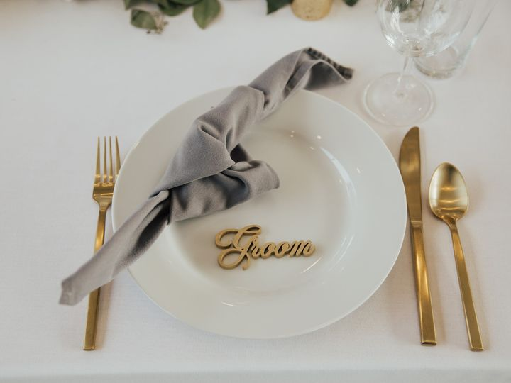 Tmx Emily Derek 419 51 1010732 157599665094262 Brooklyn, NY wedding planner