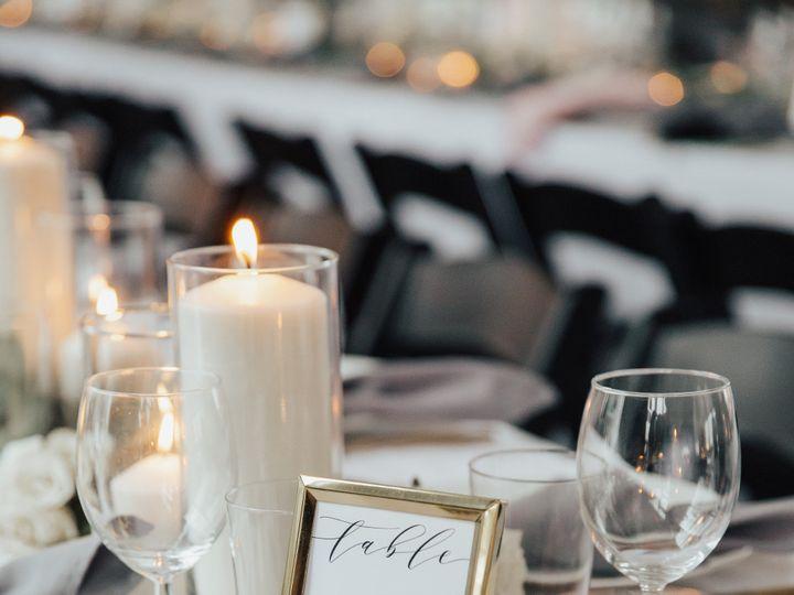 Tmx Emily Derek 426 51 1010732 157599667690711 Brooklyn, NY wedding planner