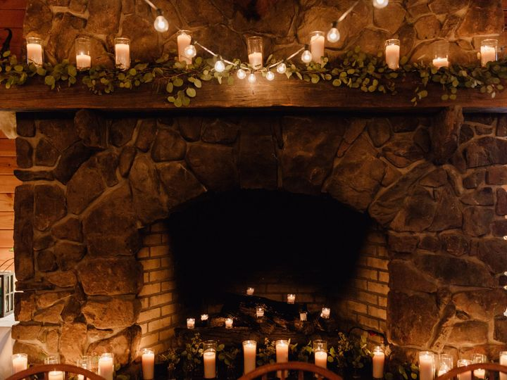Tmx Home Page 1 51 1010732 Brooklyn, NY wedding planner