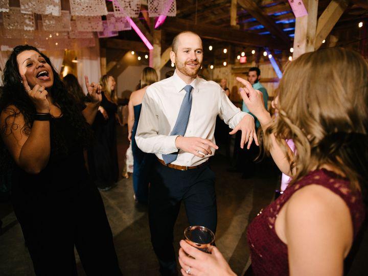 Tmx Katie Lucas Wedding 1099 51 1010732 Brooklyn, NY wedding planner