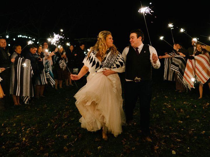 Tmx Katie Lucas Wedding 1214 51 1010732 Brooklyn, NY wedding planner