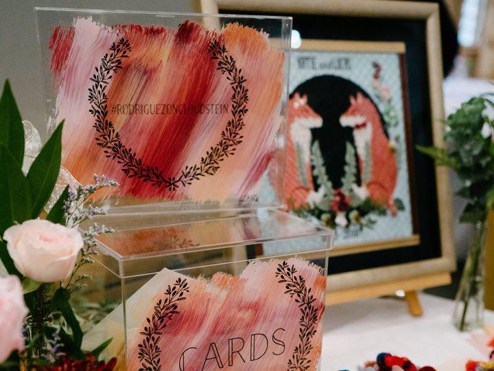 Tmx Katie Lucas Wedding 316 51 1010732 Brooklyn, NY wedding planner