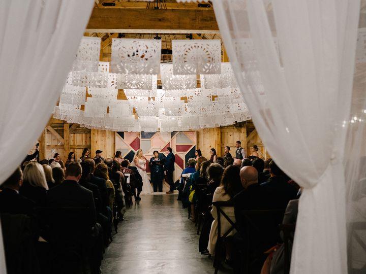 Tmx Katie Lucas Wedding 456 51 1010732 Brooklyn, NY wedding planner