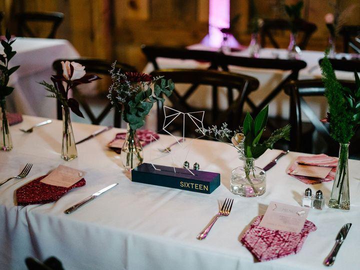 Tmx Katie Lucas Wedding 736 51 1010732 Brooklyn, NY wedding planner