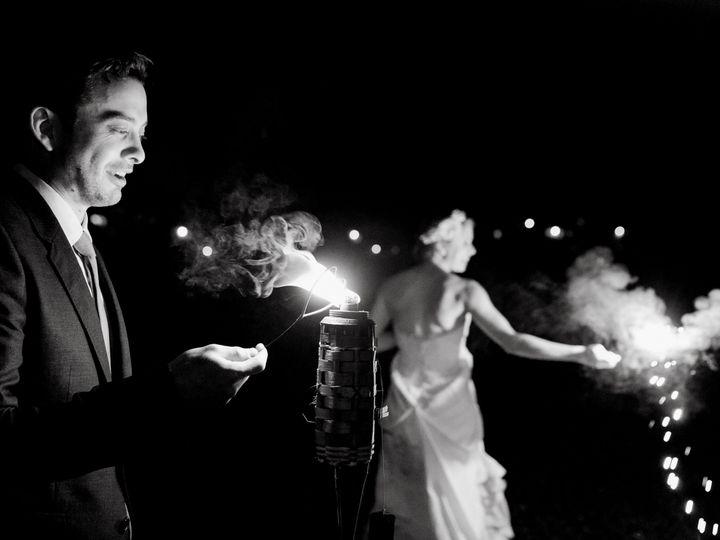 Tmx Marbleryephotography Westbranchanglerandresortwedding 082617 5 319 51 1010732 Brooklyn, NY wedding planner