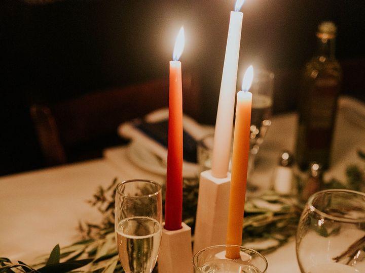 Tmx Nd6a8736 51 1010732 159051092719386 Brooklyn, NY wedding planner