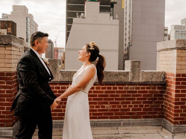 Tmx Yellow 169 51 1010732 160503567721031 Brooklyn, NY wedding planner