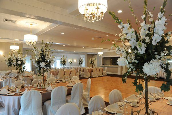 Tmx 1285348499771 Storybookpictures10012 Spring Lake, New Jersey wedding venue
