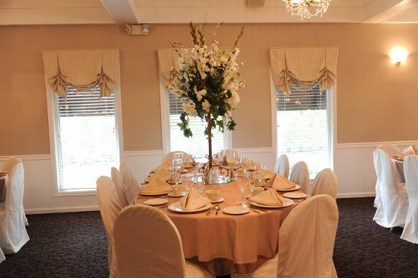 Tmx 1285348548271 Storybookpictures10024 Spring Lake, New Jersey wedding venue