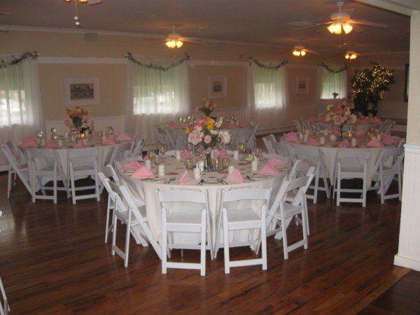 Tmx 1285348953458 Atlanticrmpink Spring Lake, New Jersey wedding venue