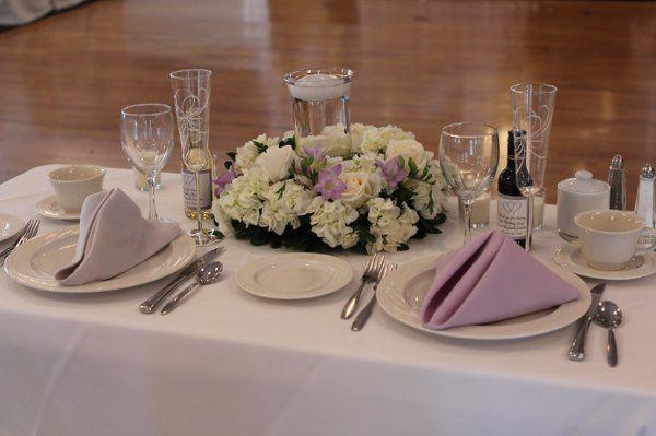 Tmx 1332525896105 IMG1332 Spring Lake, New Jersey wedding venue