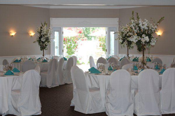 Tmx 1332526003845 IMG1224 Spring Lake, New Jersey wedding venue