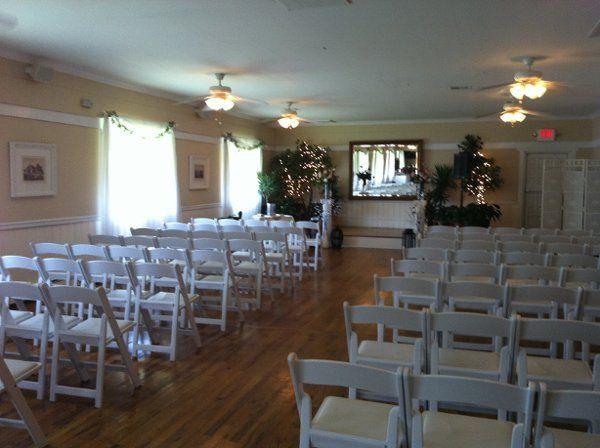 Tmx 1332526253178 ARCeremony2 Spring Lake, New Jersey wedding venue