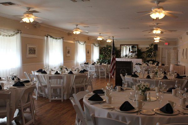 Tmx 1332526292384 2.29.12PhotosKZ004 Spring Lake, New Jersey wedding venue