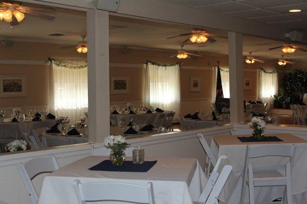 Tmx 1332526414736 2.29.12PhotosKZ006 Spring Lake, New Jersey wedding venue