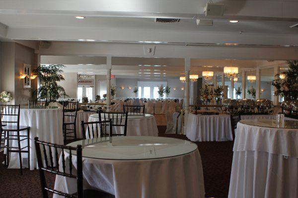 Tmx 1332526546157 2.29.12PhotosKZ038 Spring Lake, New Jersey wedding venue