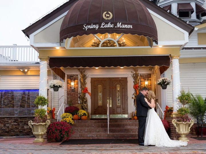 Tmx 1452528254161 012889full Spring Lake, New Jersey wedding venue