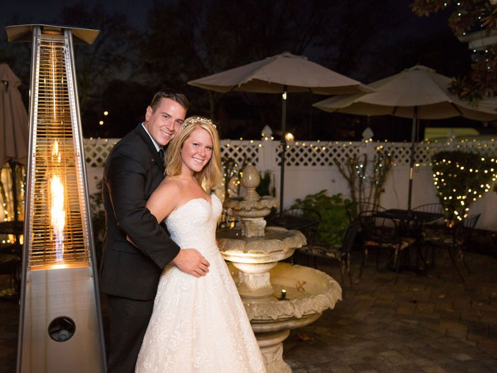 Tmx 1452528295448 022891full Spring Lake, New Jersey wedding venue