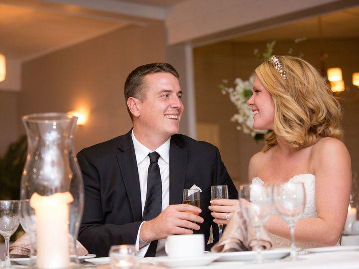 Tmx 1452528338603 033724full Spring Lake, New Jersey wedding venue
