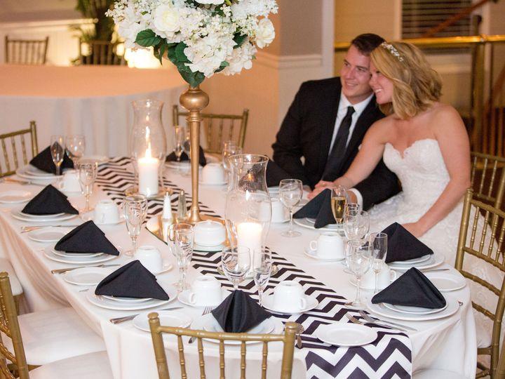 Tmx 1452528384013 073728full Spring Lake, New Jersey wedding venue