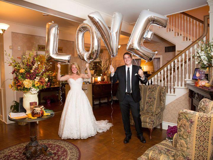 Tmx 1452528430255 113734full Spring Lake, New Jersey wedding venue