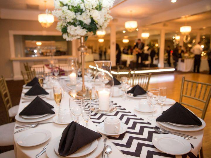 Tmx 1452528618659 513779full Spring Lake, New Jersey wedding venue
