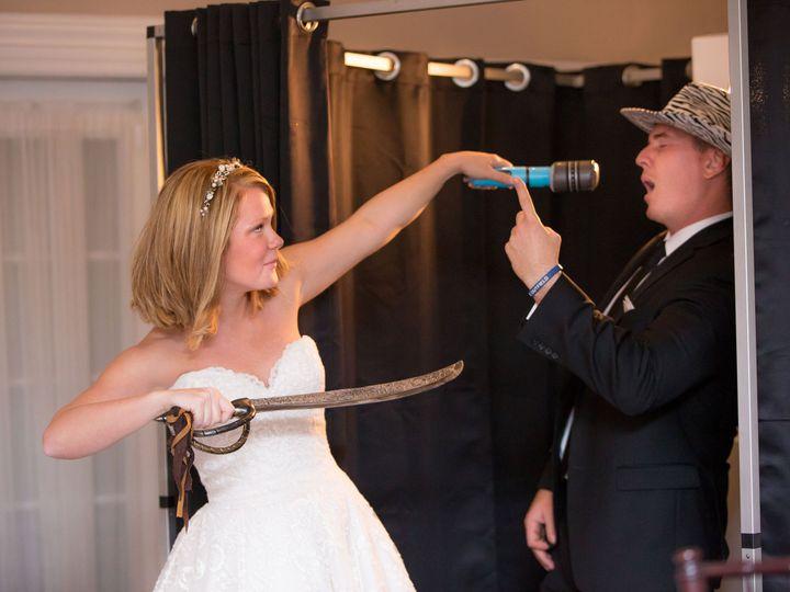 Tmx 1452528666304 553784full Spring Lake, New Jersey wedding venue