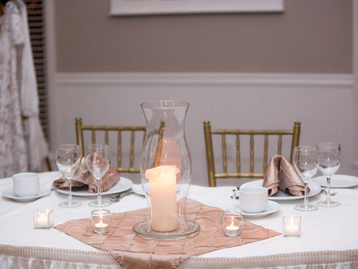 Tmx 1452528704915 633793full Spring Lake, New Jersey wedding venue