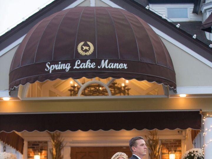 Tmx 1452528746394 643794full Spring Lake, New Jersey wedding venue