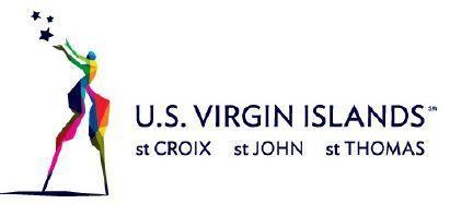17db33deeab61cb8 1517667422 d5bc66d4357b0f74 1517667419259 9 US Virgin Islands