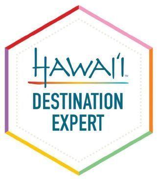 461cd7d98d57a014 1517667840 b910b348ea862c87 1517667839740 1 Hawaii Expert bad