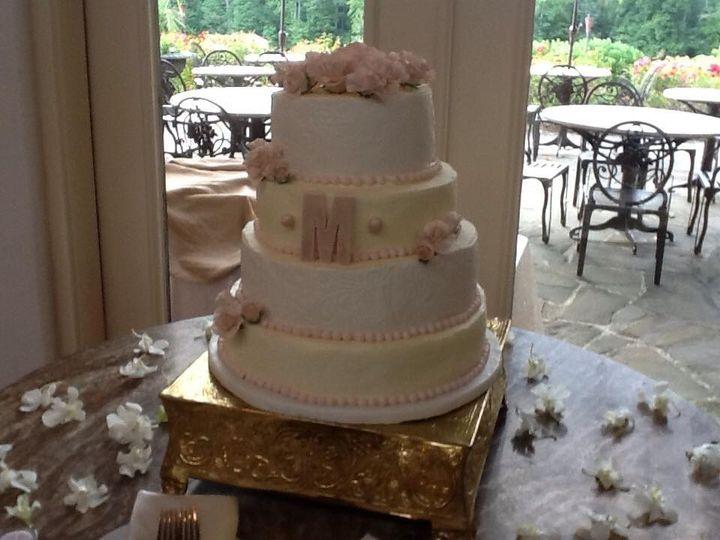 Mimis Cakes Fredericksburg Va