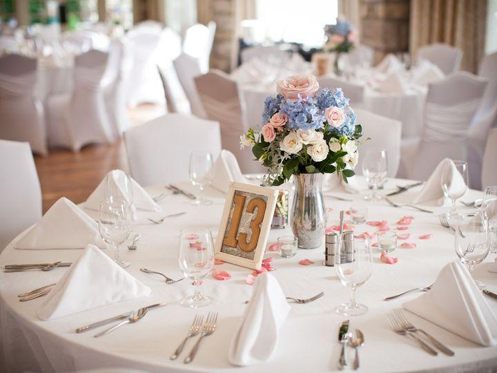 Tmx 1397779597568 B L 1016 Kansas City wedding rental