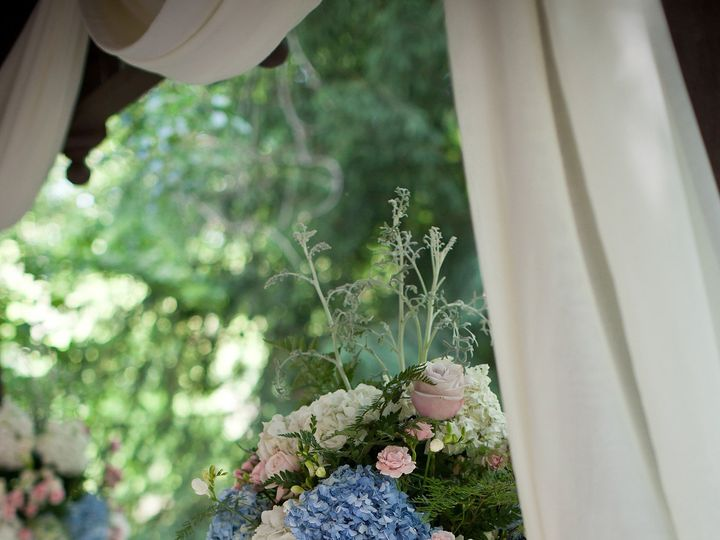 Tmx 1397779644127 B L 1020 Kansas City wedding rental