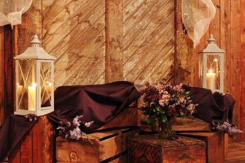 Tmx 1399934602210 Img521 Kansas City wedding rental