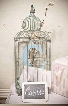 Tmx 1421091304016 103050516388788928643665903534653411906562n Kansas City wedding rental