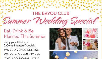 Bayou Club 1