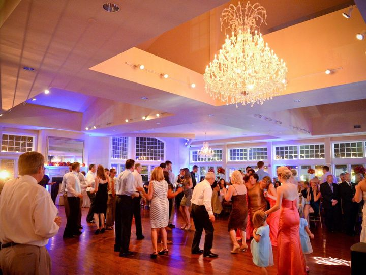Tmx 1427324711301 Vitukevich 1027 North Andover, MA wedding dj