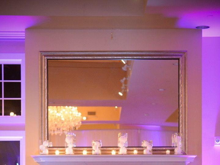 Tmx 1449340626232 Purpleuplighting2 North Andover, MA wedding dj