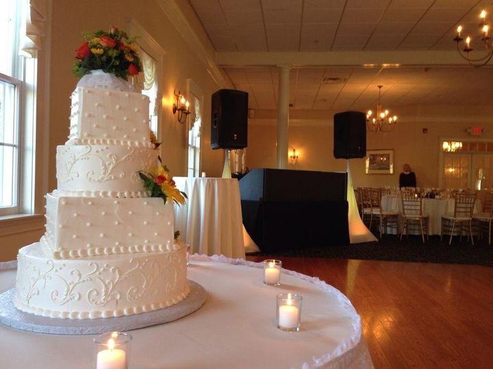 Tmx 1449340664313 Photo 12 North Andover, MA wedding dj
