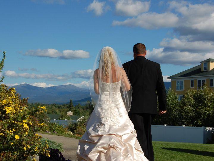 Tmx 1449340940787 Dsc0464 North Andover, MA wedding dj