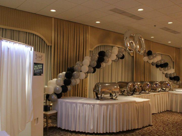 Tmx 1449340992119 Img0106 North Andover, MA wedding dj