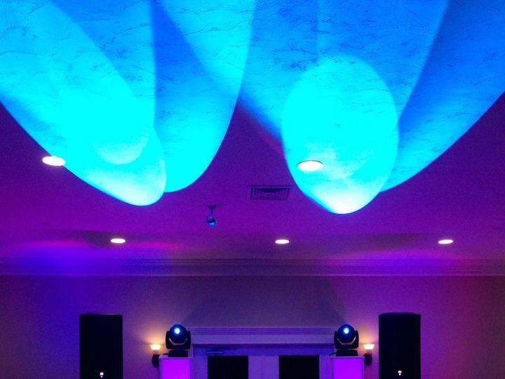 Tmx 1449341110563 Djzatisetup North Andover, MA wedding dj