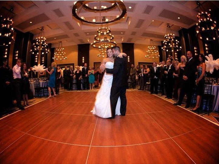 Tmx 1449341756930 404351522938914519871942258n North Andover, MA wedding dj