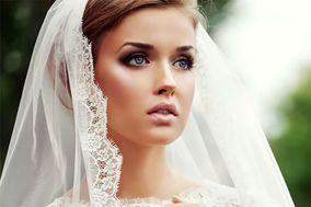 Carissa Mariee Beauty