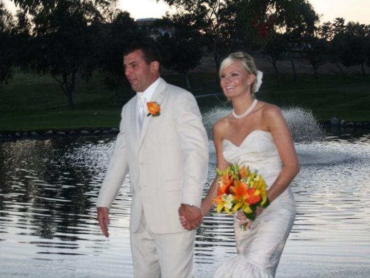 Tmx 1435297660898 1103934orig Tarzana wedding beauty